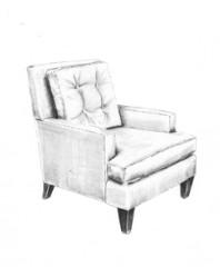 designer0310_chair_1_198x240