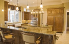 custom_comfort_kitchen_240x154