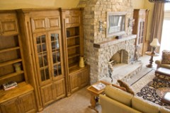 custom_comfort_livingroom_240x160