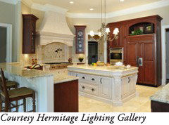 kitchen_trends_hermitage_240x160