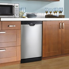 high_end_appliances_danby_dishwasher_240x239