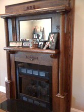 ask_a_designer_fireplace_165x220