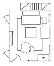 ask_a_designer_floorplan_fireplace_179x220