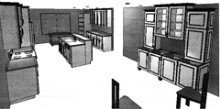 ask_a_designer_cabinet_layout_220x109