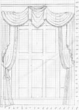 ask_a_designer_tall_drapes_159x220