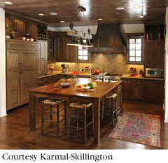 Karmal Kitchen 1
