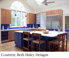 beth haley kitchen1