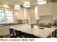 kitchen - misty duval 203