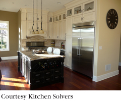 kitchen solvers 1