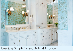 kippie leleand bath