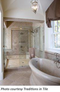 bath_design_tradition_master_bath