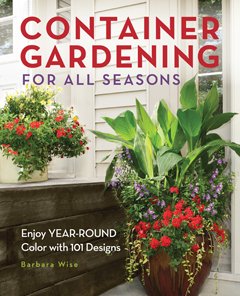 gardening_barbara_wise_book