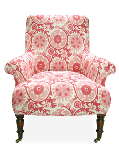 occasional_chairs_lee_1009_01