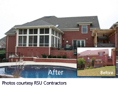 remodel-RSU-MURRAY-AFTER