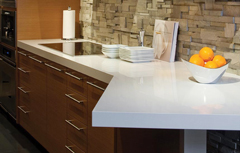 beth_haley_cambria_quartz_countertop