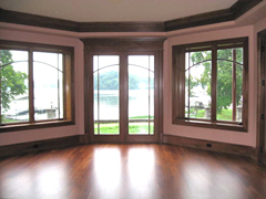 tanna_Master_Bay_Window