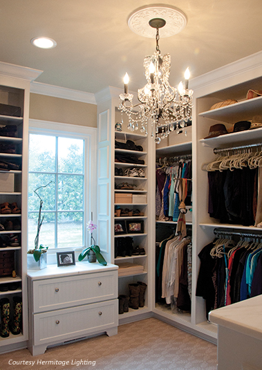... Ironing Boards, Mirrors, Jewelry Inserts, Lucite Drawers, Clothes  Hampers, Valet Rods, Belt Racks, And Tie Racks. Sokol Adds That Closets By  Design In ...
