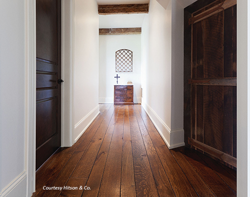 Hardwood Flooring Nashville House And Home And Garden