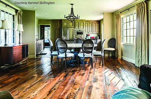 tn floors crew nashville flooring hardwood super llc