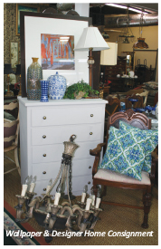 Shopping In East Nashville Nashville House And Home And Garden