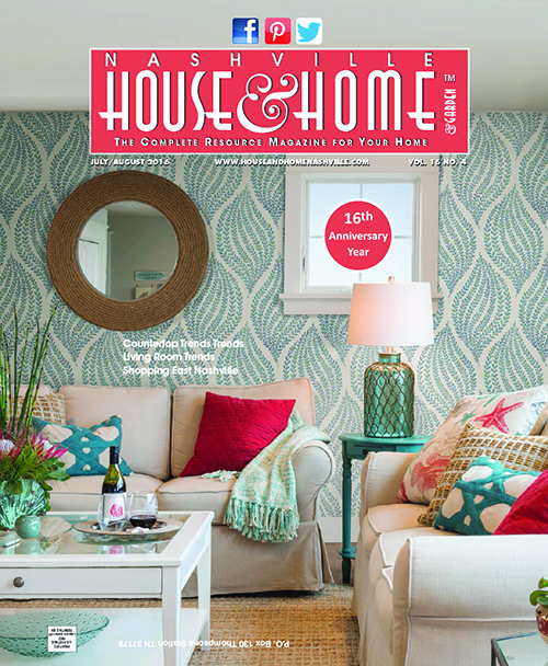 house and home and garden magazine alt - House And Garden Magzine