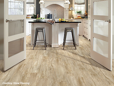 Flooring Trends Nashville House And Home And Garden