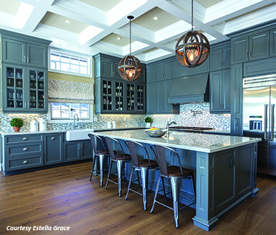 kitchen design nashville kitchen design trends nashville house and home and garden 1281