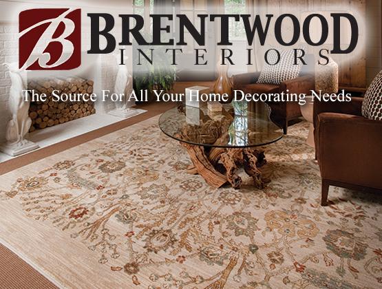 Brentwood Interiors web 1117
