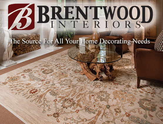 Brentwood Interiors web 1117