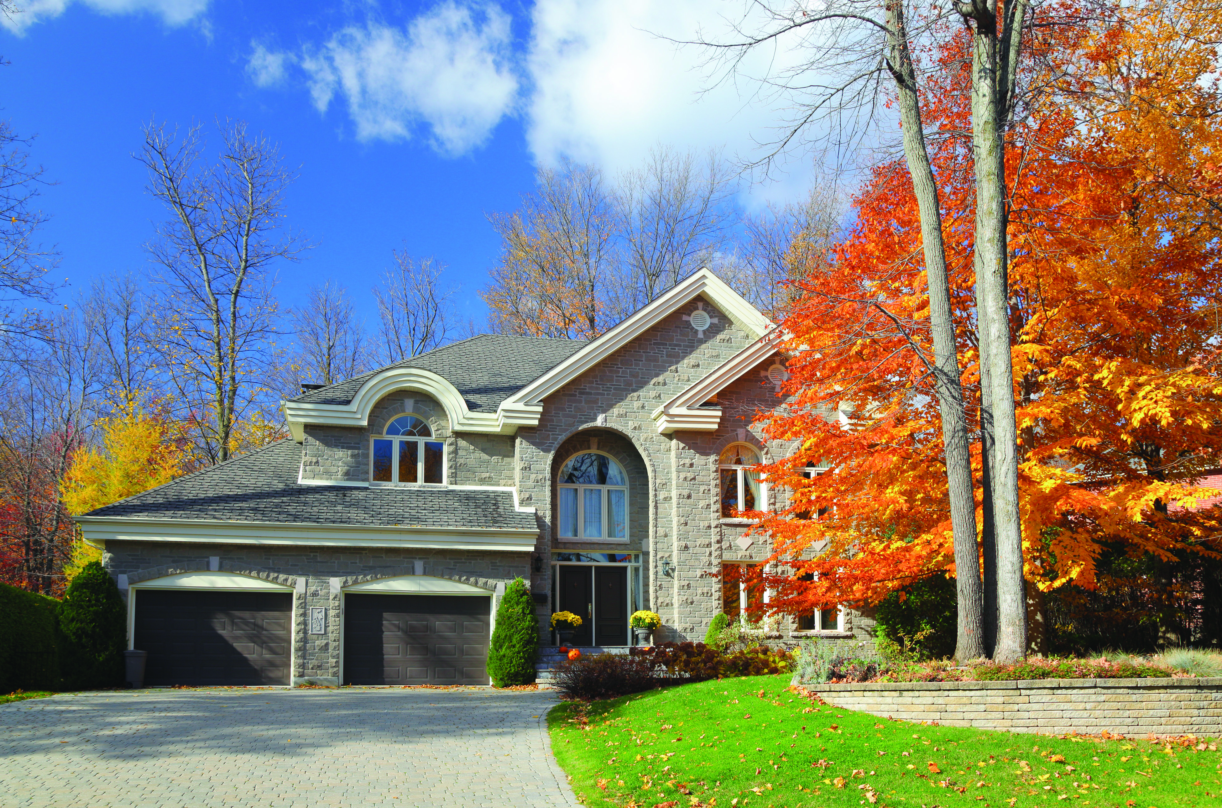 Autumn Additions Fall Upgrades For Enhancing Your Home Nashville House And Home And Garden