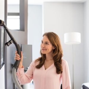 10 tips for efficient, effective home appliances