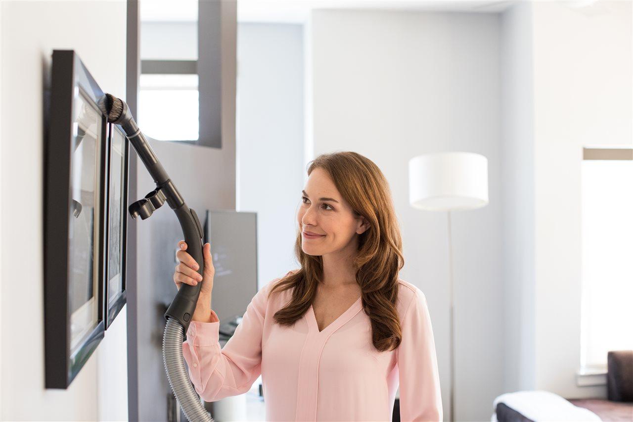 Image result for effective home appliances