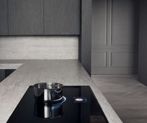Sleek Precise And Cool To The Touch Our Advanced Induction Technology Defies Logic Convention With A Stunning Combination Of Control