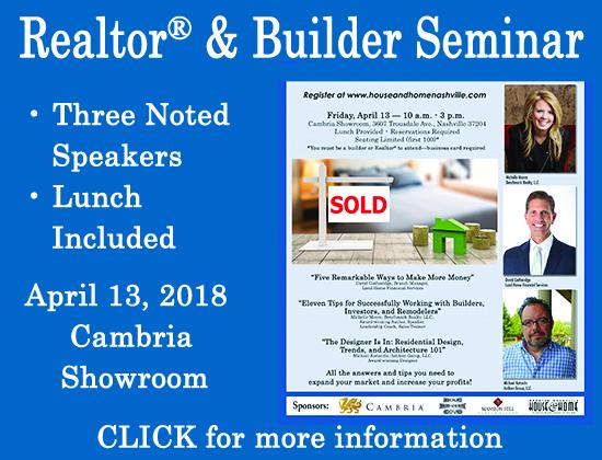HHG Seminar 0118