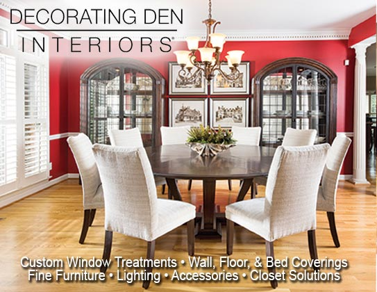 Decorating Den Interiors web 1117