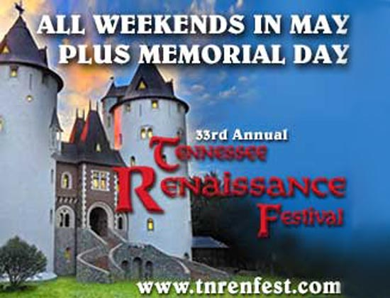 TN-Ren-Fest_2018_banner.jpg