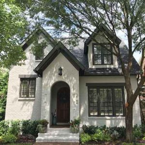 Nashville Painting Company— Creating Beauty Inside and Out
