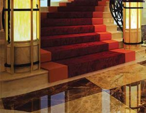Keeping Your Natural Stone Looking Great