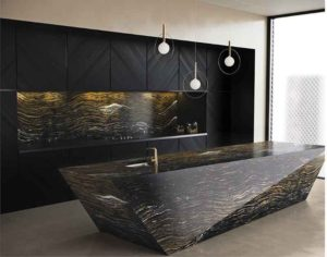 Quartz Continues To Be Por As The Countertop Material Of Choice According Industry Experts Although Home Decorators And Designers Still Are Known