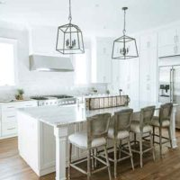 Countertop Trends | Nashville House and Home and Garden