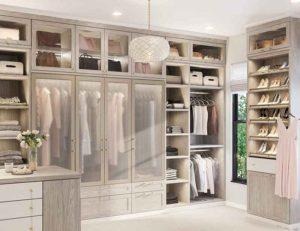 Designer Closets For Sale Nashville House And Home And Garden