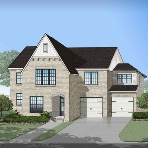 St. Jude Dream Home 2019 Tickets Go On Sale