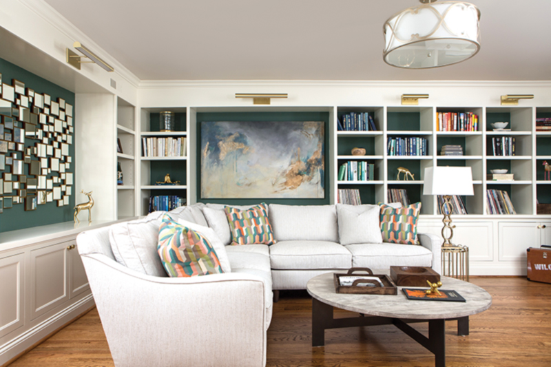 Paint/Color Trends for 2019 | Nashville House and Home and