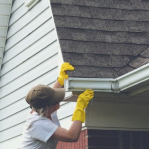 Five Outdoor Home Maintenance Tips to Use This Summer