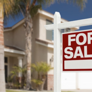 4 Signs That You're Ready to Sell Your Home
