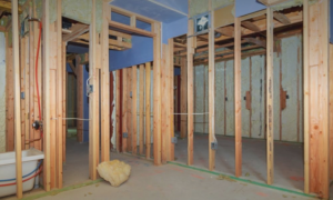 The Most Necessary Steps for Finishing a Basement