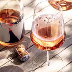 Winemaker Samantha Sheehan brings her Napa Valley wine to Nashville