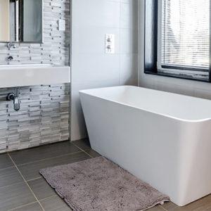 Installing Bathroom Tile Like a Pro