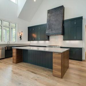 Legend Homes creating custom homes based on craftsmanship and innovative design.